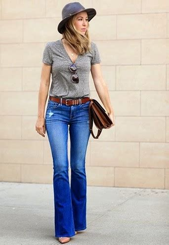 are flare jeans still in style 2016 how to wear flare jeans 14 do s and don ts for you to