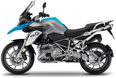 Suzuki Motorcycles Nz Best Advice On Motorbike Rentals Best Motorcycle Tours