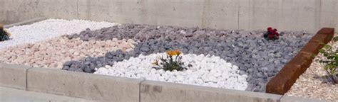pietre ornamentali da giardino vendita pietre da giardino a pinerolo bricherasio val