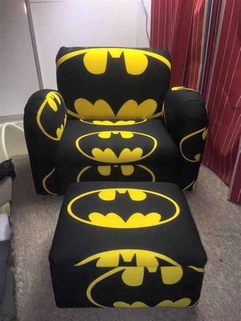 the furniture cove batman bat best 25 batman ideas only on bat batman and batman arkham