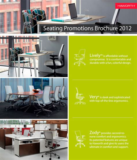 promotion layout inspiration 50 beautiful printed brochure designs for your inspiration