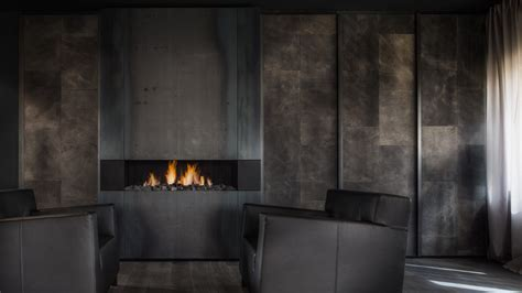 modern fireplace 10 best modern fireplaces