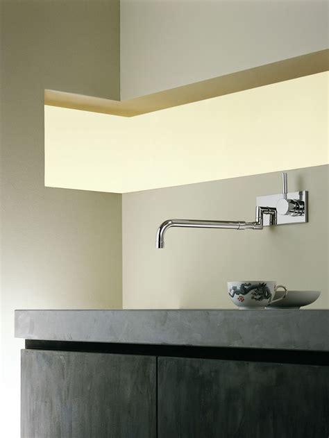 Dornbracht Wall Mounted Faucet by 73 Best Images About Dornbracht On Modern Kitchen Faucets Pot Filler Faucet And