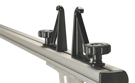 rack options mobile living truck  suv accessories