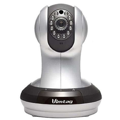remote home monitoring systems desertcart ae