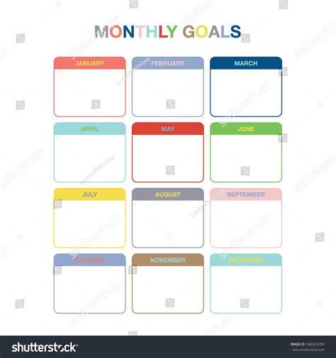 diary calendar template diary calendar template jose mulinohouse co