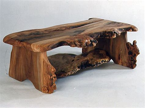 Handmade Furniture Ideas - pin by helen keramidas on drift wood