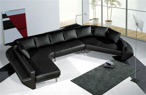 black leather wrap around couch wrap around recliner couches couch sofa ideas interior