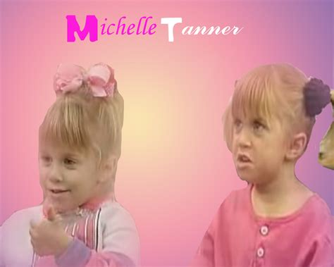 full house michelle died michelle tanner full house wallpaper 1114965 fanpop