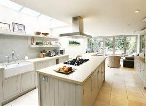 ideas for kitchen extensions 1000 images about kitchens on kitchen