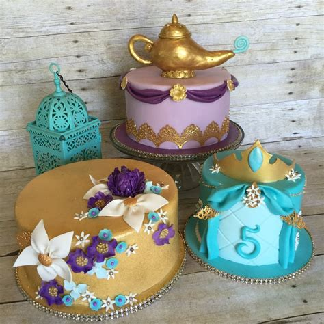 quot princess quot inspired cakes yelp