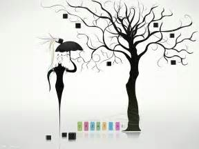 Creatively Designed