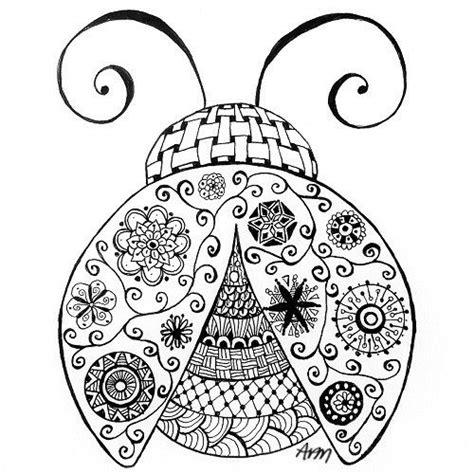 cute mandala coloring pages cute ladybug coloring pages mandala coloring pages