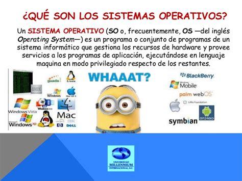 que es layout operativo sistemas operativos e informatica para ni 241 os