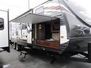Used Car Trailers For Sale Near Me New And Used Palomino Travel Trailer For Sale On Rv Trader