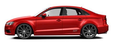 Felgenkonfigurator Audi by Dezent 3d Felgenkonfigurator
