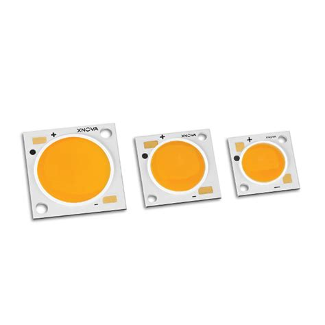 Lu Led Cob cree philips lumileds and luminus devices extend cob led