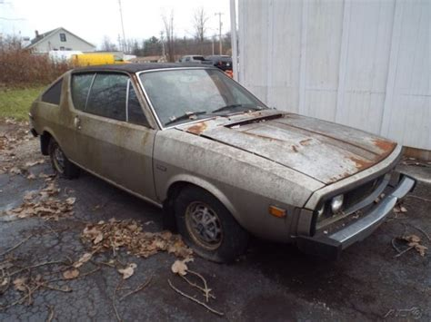 renault 17 gordini 1976 renault gordini 17 for sale renault gordini 17 1976