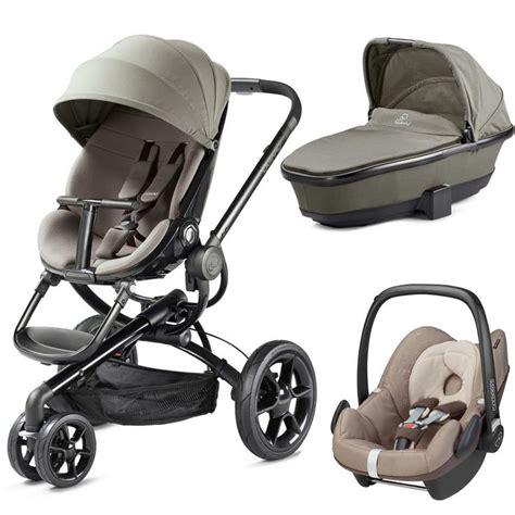 Stroller Chocolatte Quintas Beige 102 best modern baby products images on