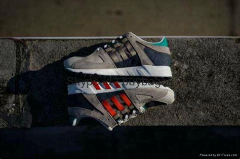 Adidas Running 40 46 wholesale adidas eqt running support adidas zx 10000 running shoes 1 1 quality 40 46 china