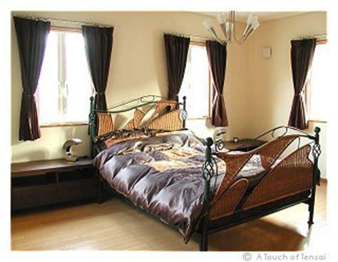 cream and brown bedroom cream brown bedroom bedroom design fukuoka