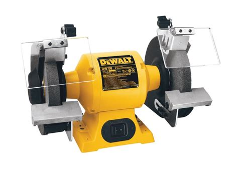 best 8 bench grinder 5 best bench grinders not only durable tool box