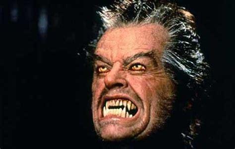 film horror wolf film review wolf 1994 hnn