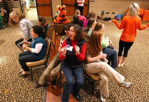 international conference on play begins sunday at clemson