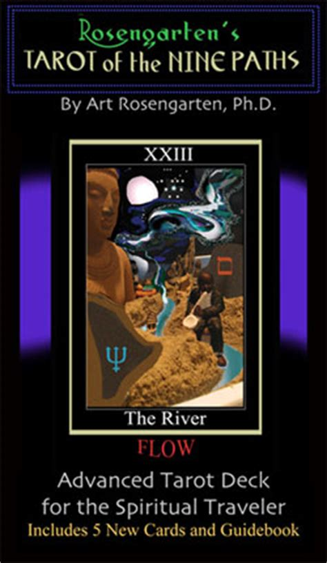 gold the human shadow and the global crisis books tarot of the nine paths the shadow the unconditioned