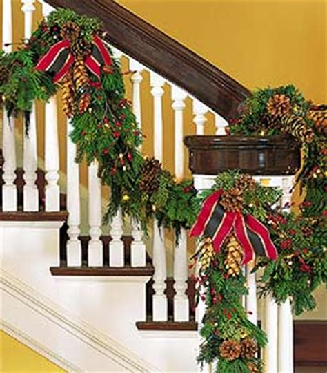 live garland decor decorating your boston home with garland and swags for