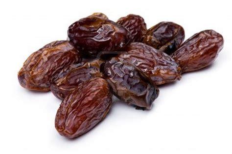 ayurveda guru date a fruit of arabia