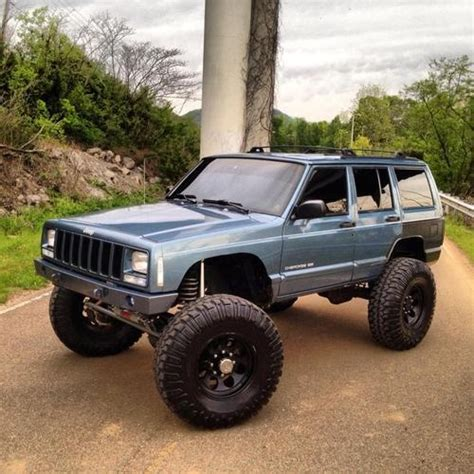 1164 Best Jeeps Images On Pinterest