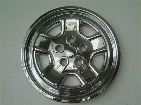 jeep patriot chrome rims jeep wheel skins liberty cherokee wrangler patriot