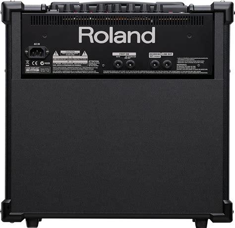 Roland Cube 40 Gx Gils Studio Gallery comunidad roland cube lificadores p 225 8 guitarristas info