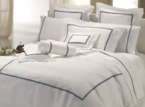 Bed Sheets Cal King Hotel Collection California King Sheet Set White Percale