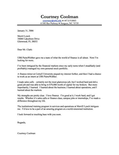 cover letter for graphic design manager change cover letter ideal vistalist co