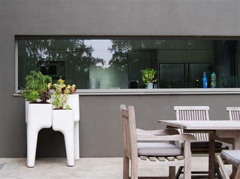 le sur pied design o 249 trouver un potager pour le balcon joli place