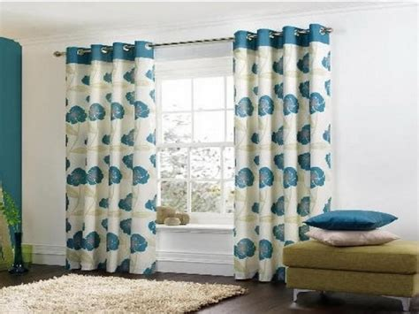 New Style Curtains Home Decorating How To Choose Curtains For Living Room Modern Style Camel Color Of Linen Fabric Room Darkening