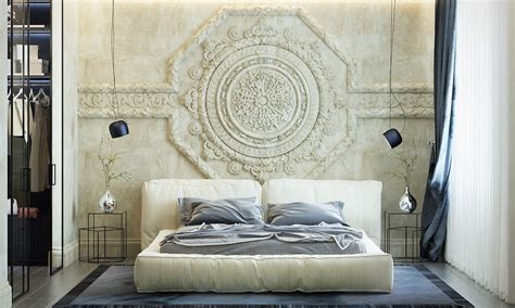 Low Bed Ideas | low bed interior design ideas
