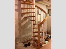 Escalier à spirale Imageshack.us