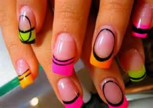 nail designs ideas for women cute nail art designs ideas