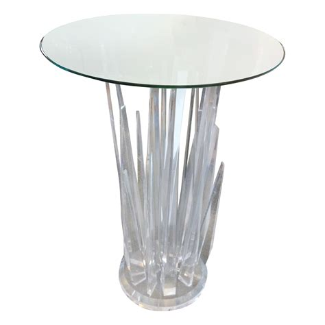 transparent plastic dining table cover plastic vinyl
