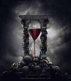 Best Desk Lamp In The World Best 25 Dark Gothic Art Ideas On Pinterest Gothic Art