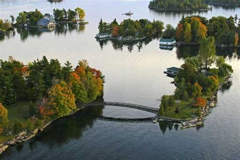 Home Design Center Long Island by Boating In The Thousand Islands Boatus Magazine