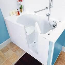premier care 174 walk in bath tub amp showers 1 888 459 5067 crw bathroom walk in tub shower combo buy walk in bath