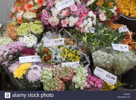 Flowers For Sale by Britain Uk Bunches Of Fresh Flowers For Sale With Price
