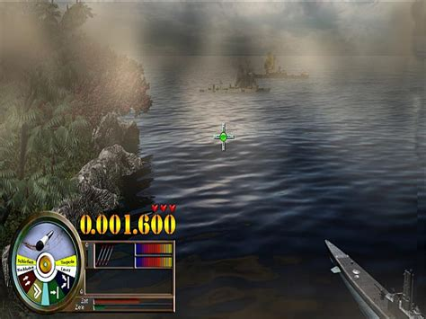 pearl harbor wasser in flammen gt ipad iphone android