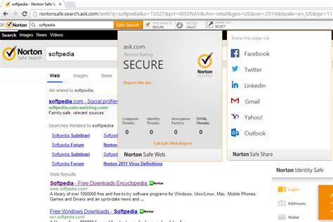 Safe Search Explorer Show Toolbar Seterms