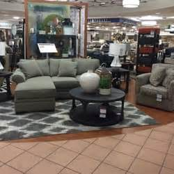 Nebraska Furniture Outlet by Nebraska Furniture Mart Furniture Stores Omaha Ne