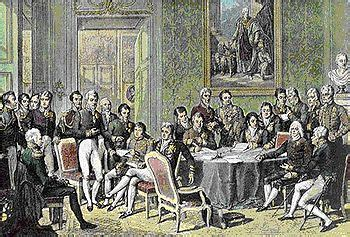 house of delegates definition congress of vienna definition from answers com
